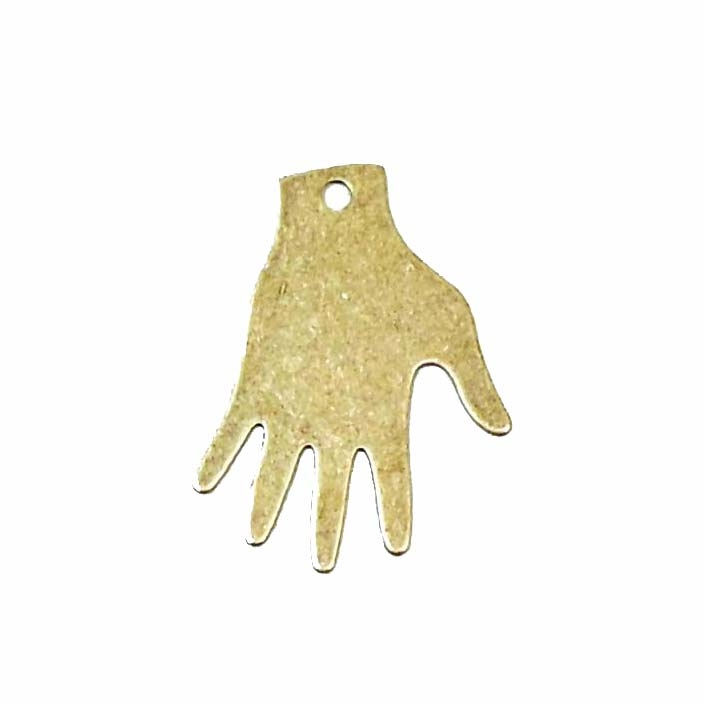 Hand designer findings brass stampings brass ox plated brass larger photo mozeypictures Image collections