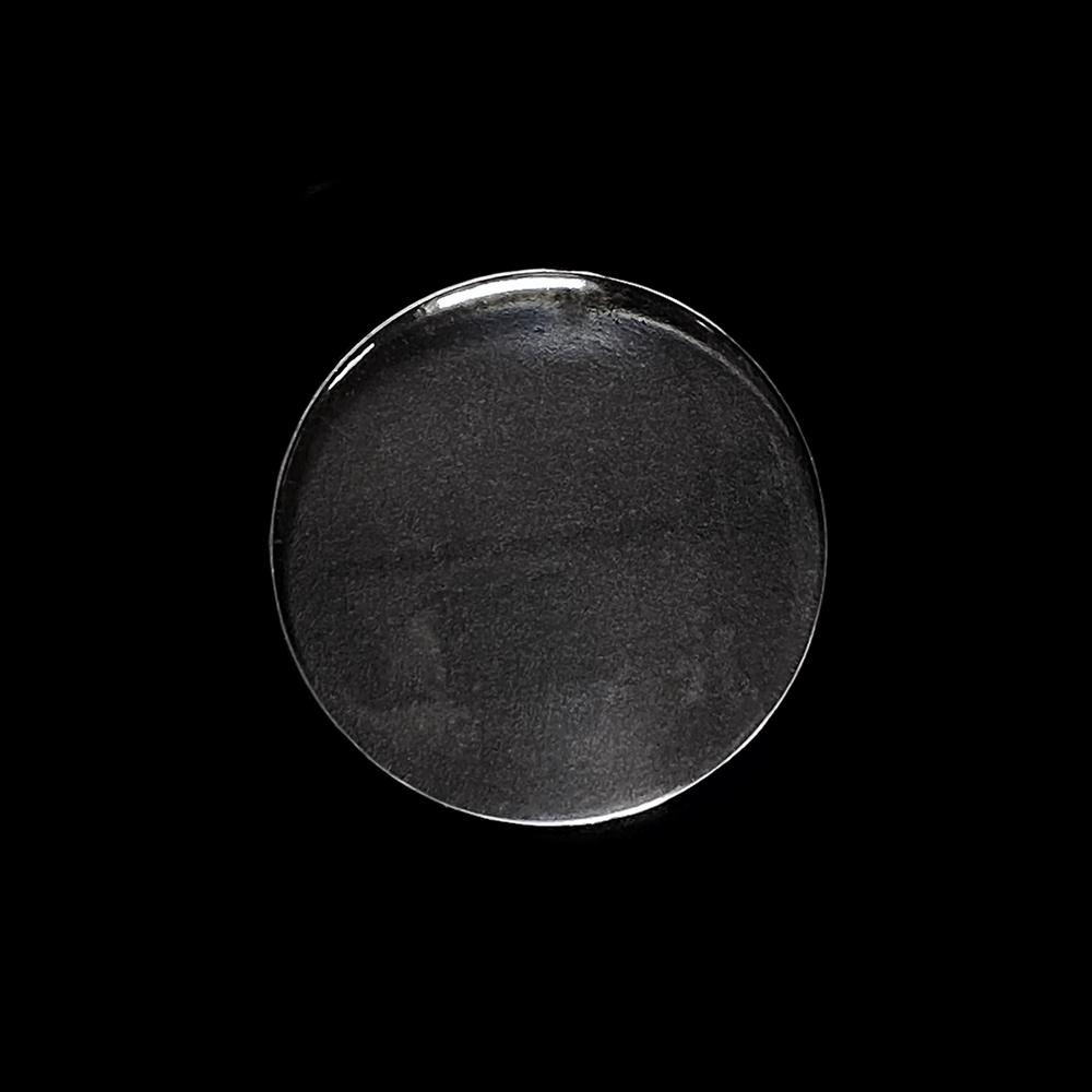 magnify lens plastic lens crystal lens 25mm 0880 clear lenses