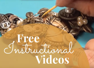 Free Instructional Videos
